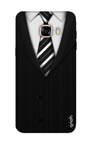 Suit Up Samsung C9 Pro Cases & Covers Online