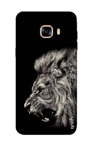 Lion King Samsung C9 Pro Cases & Covers Online