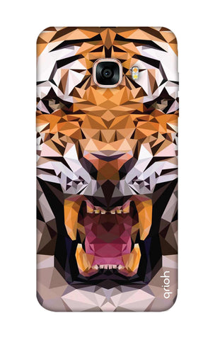 Tiger Prisma Samsung C9 Pro Cases & Covers Online