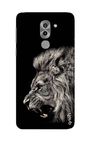 Lion King Honor 6X Cases & Covers Online