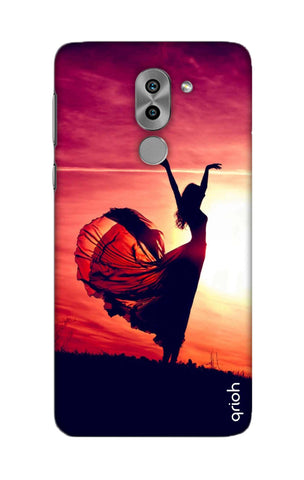 Free Soul Honor 6X Cases & Covers Online