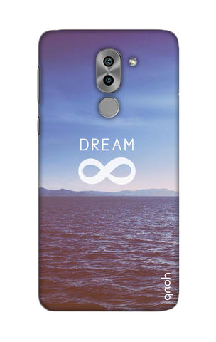 Infinite Dream Honor 6X Cases & Covers Online
