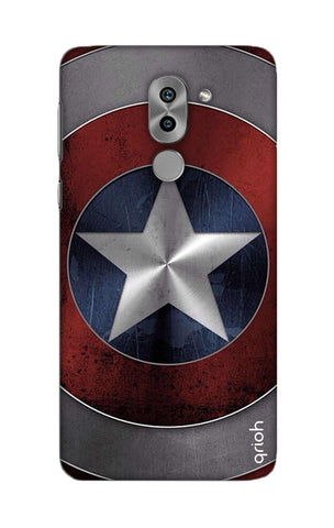 Timberwolf America Honor 6X Cases & Covers Online