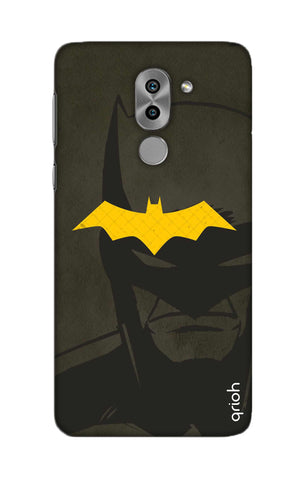 Batman Mystery Honor 6X Cases & Covers Online