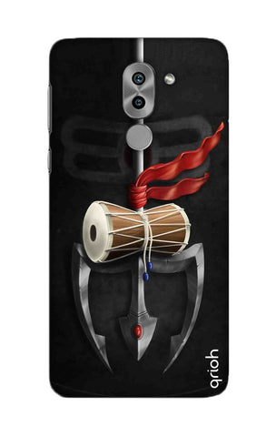 Mahadev Trident Honor 6X Cases & Covers Online
