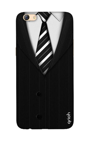 Suit Up Oppo F3 Plus Cases & Covers Online