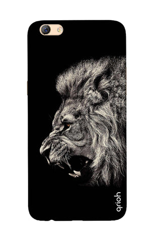 Lion King Oppo F3 Plus Cases & Covers Online