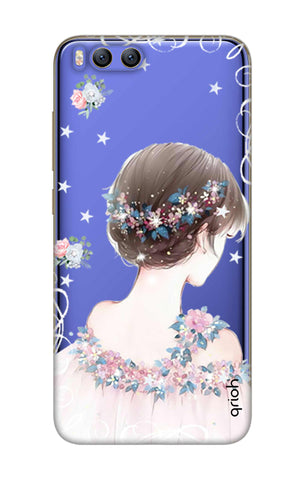 Milady Xiaomi Mi 6 Cases & Covers Online