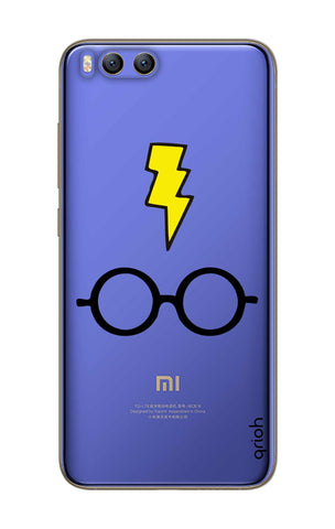 Harry's Specs Xiaomi Mi 6 Cases & Covers Online
