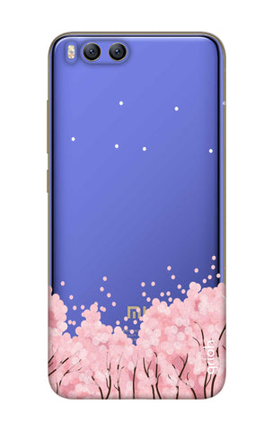 Cherry Blossom Xiaomi Mi 6 Cases & Covers Online