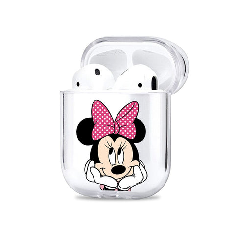 Dreaming Airpods Cover - Flat 35% Off On Airpods Covers