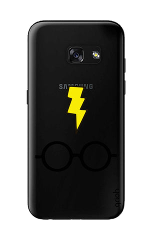 Harry's Specs Samsung A3 2017 Cases & Covers Online