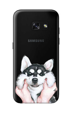 Tuffy Samsung A3 2017 Cases & Covers Online