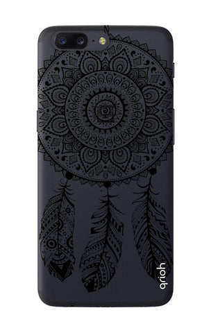 Dreamcatcher art OnePlus 5 Cases & Covers Online