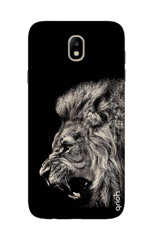 Lion King Samsung J7 Pro Cases & Covers Online