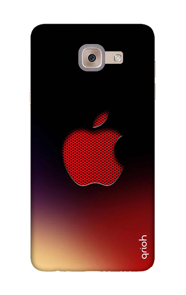 new concept 0779b 73004 Apple Case for Samsung J7 Max