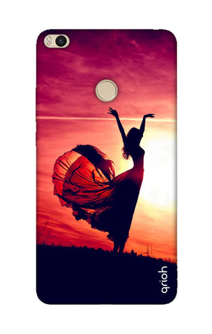 Free Soul Xiaomi Mi Max 2 Cases & Covers Online