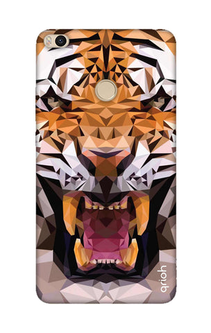 Tiger Prisma Xiaomi Mi Max 2 Cases & Covers Online