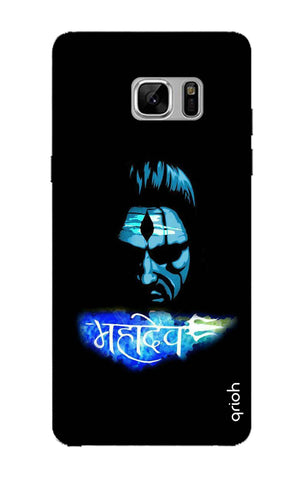 Mahadev Samsung Note 8 Cases & Covers Online