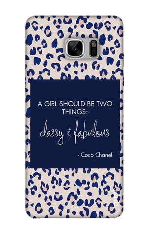 Fabulous Samsung Note 8 Cases & Covers Online