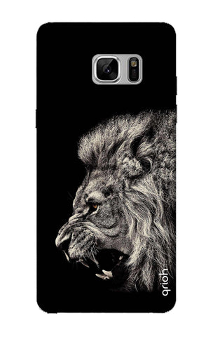 Lion King Samsung Note 8 Cases & Covers Online