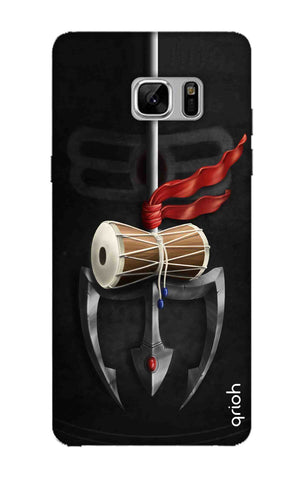 Mahadev Trident Samsung Note 8 Cases & Covers Online