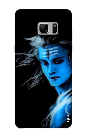 Shiva Tribute Samsung Note 8 Cases & Covers Online