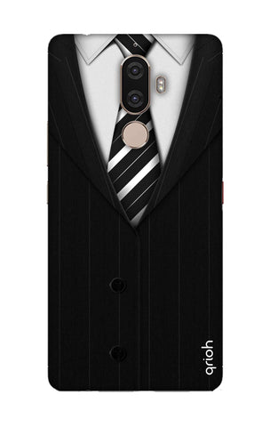 Suit Up Lenovo K8 Note Cases & Covers Online