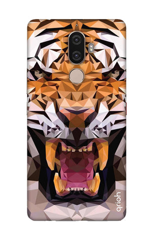 Tiger Prisma Lenovo K8 Note Cases & Covers Online