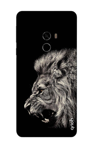 Lion King Xioami Mi Mix 2 Cases & Covers Online