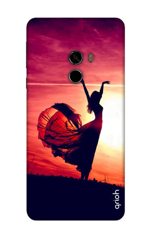 Free Soul Xioami Mi Mix 2 Cases & Covers Online