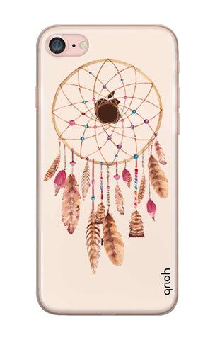 Vintage Dreamcatcher iPhone 8 Cases & Covers Online