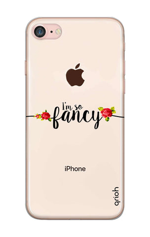 iphone 8 fancy cases