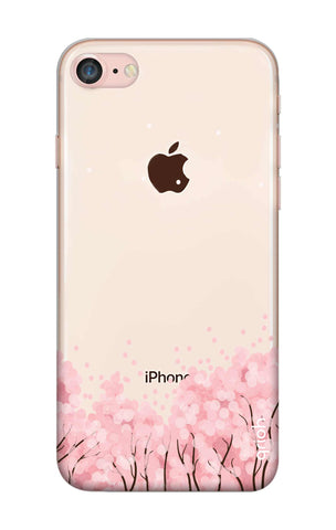 Cherry Blossom iPhone 8 Cases & Covers Online