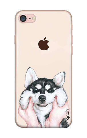 Tuffy iPhone 8 Cases & Covers Online