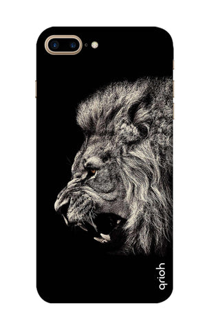 Lion King iPhone 8 Plus Cases & Covers Online