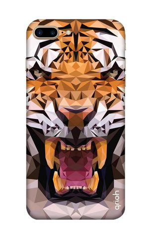 Tiger Prisma iPhone 8 Plus Cases & Covers Online