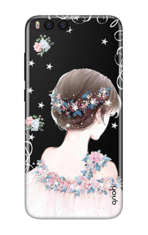 Milady Xiaomi Mi Note 3 Cases & Covers Online