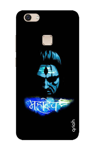 Mahadev Vivo V7 Plus Cases & Covers Online