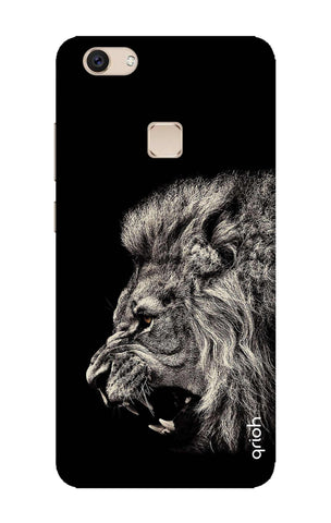 Lion King Vivo V7 Plus Cases & Covers Online