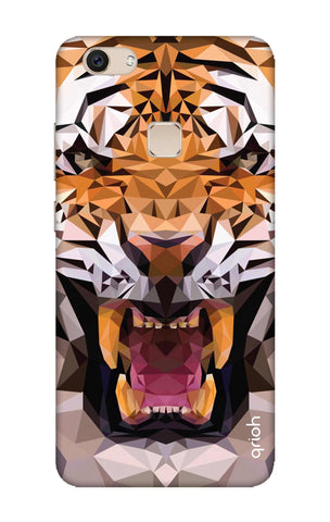 Tiger Prisma Vivo V7 Plus Cases & Covers Online