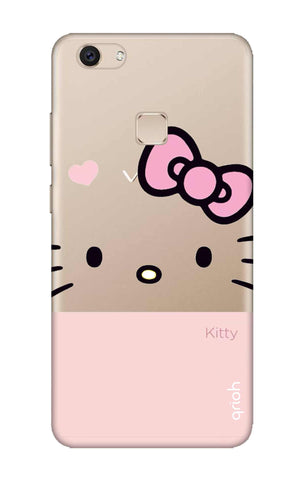 Hello Kitty Vivo V7 Plus Cases & Covers Online