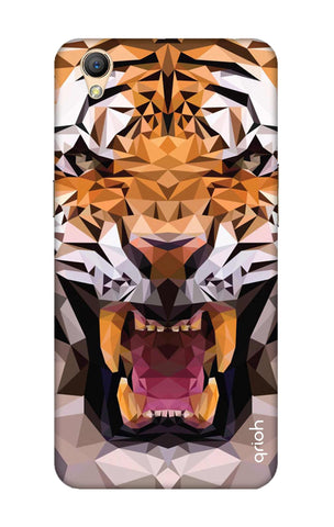 Tiger Prisma Oppo A37 Cases & Covers Online