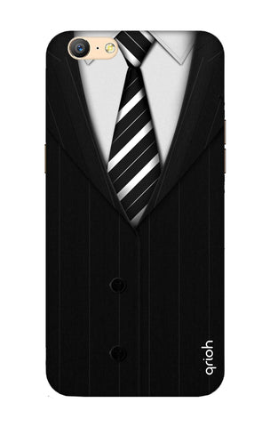 Suit Up Oppo A57 Cases & Covers Online