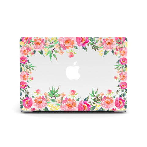 Nature's Essence Macbook Covers
