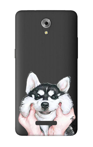 Tuffy Coolpad Mega 3 Cases & Covers Online
