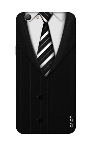 Suit Up Oppo F1S Cases & Covers Online