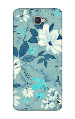 White Lillies Samsung ON NXT Cases & Covers Online