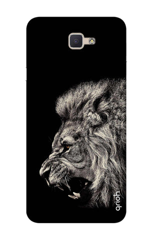 Lion King Samsung ON NXT Cases & Covers Online