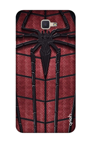 Bite Me Samsung ON NXT Cases & Covers Online